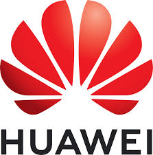 Huawei Registers 'Harmony' Trademark as Operating System in Europe