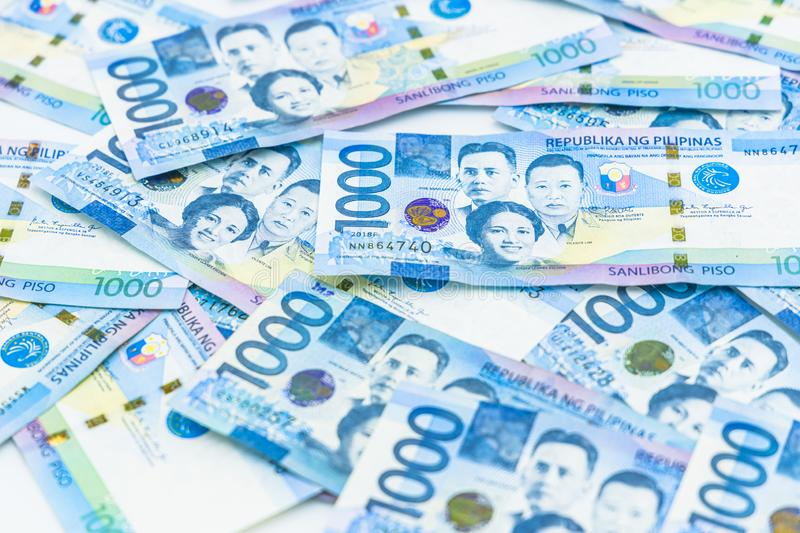 PSBank Dives into Bonds with Php6.3-B Issue