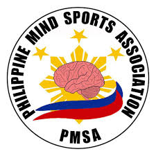 PHL Wins Overall Champion Trophy in Memory Sports Competition