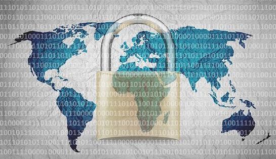 Kaspersky Warns of Risks Using Office Wi-Fi