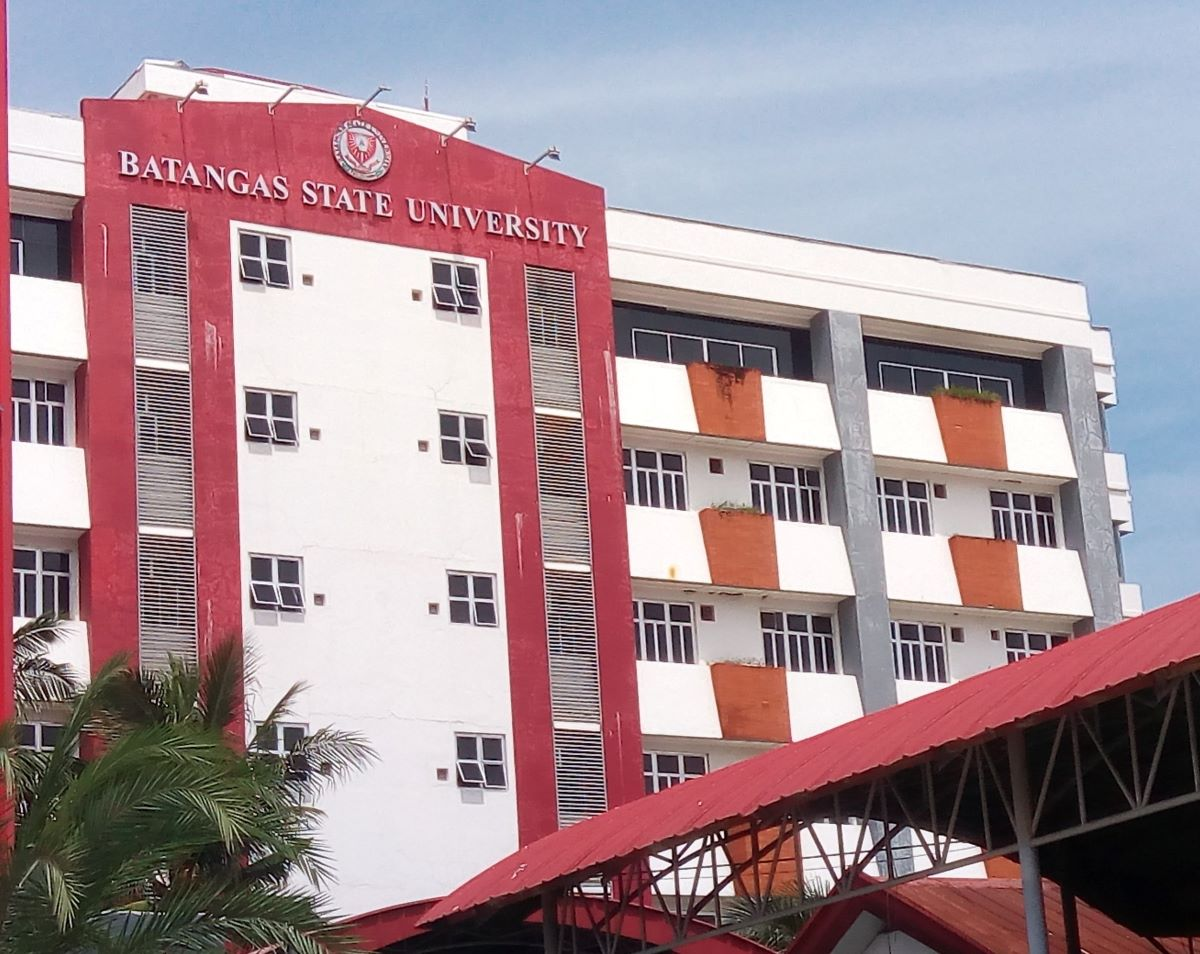 Huawei Expands ICT Academy to Batangas State University