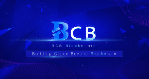 BCB Blockchain Live on CoinAll Exchange; US$0.18-M Await Winners