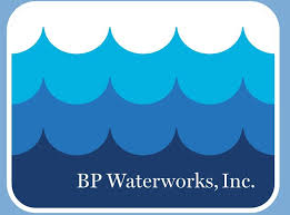 ​BP Waterworks Kicks Off 'Project Splash' for Major ERP Transformation via SAP