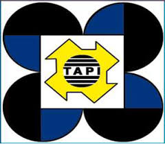 DOST, TAPI, info drive, IP-Related Policies