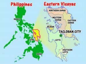 DOST Brings S&T Week to Eastern Visayas