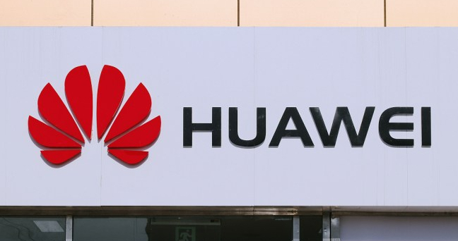 ​Huawei Philippines Showcases Huawei Cloud's Cutting-Edge Features