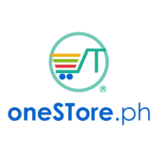DOST, PayMaya Deal Boon for OneSTore Transactions