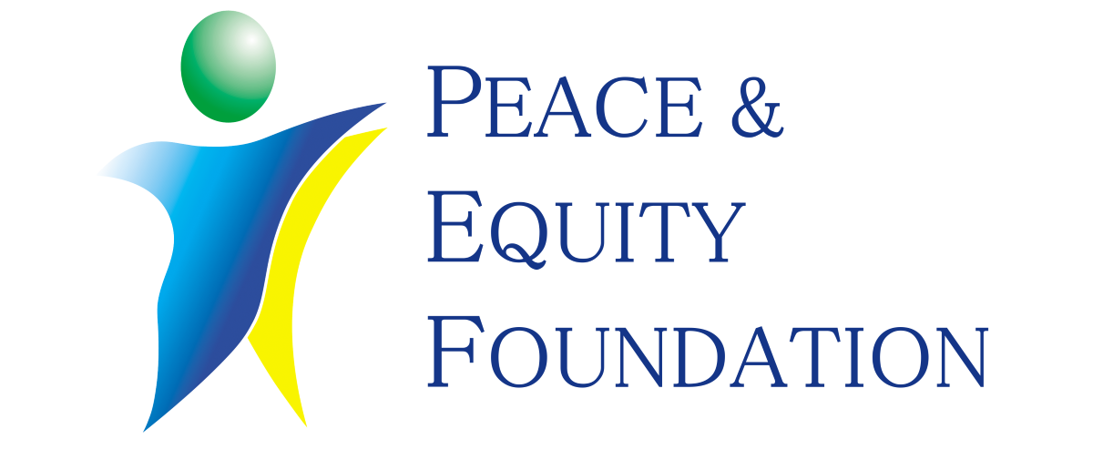 Peace Foundation Pours Php54.7-M Projects for Mindanao in 2018