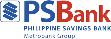 PSBank's Sixth Sense Wins 2019 PANAta Awards