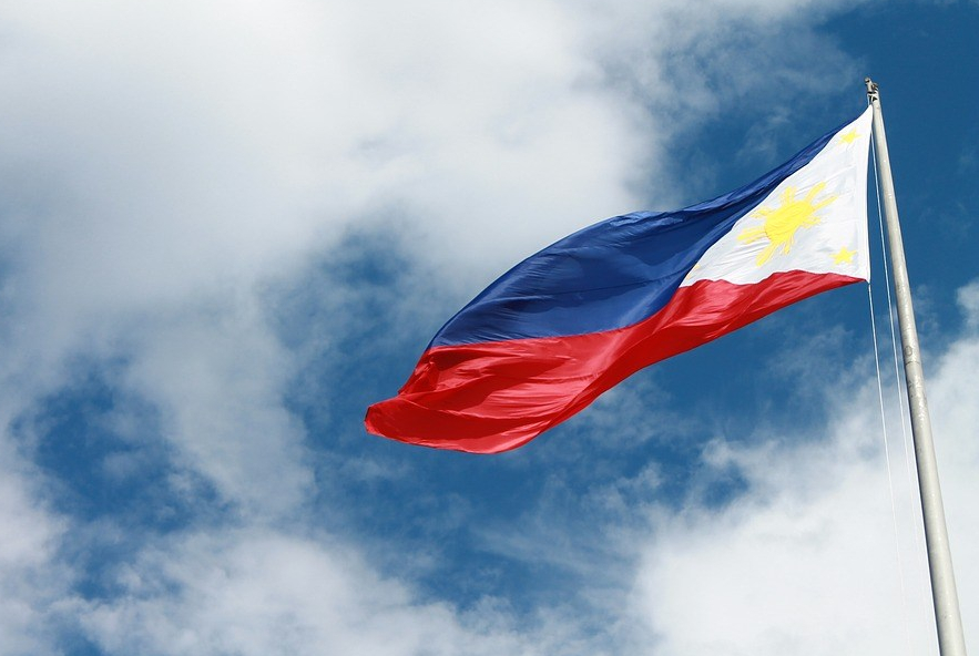 Ayala Foundation Honors Ordinary Heroes; NHCP Seeks Higher Penalties