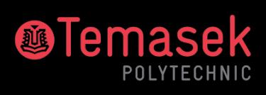 Kaspersky, Temasek Producing More Singaporean Cybersecurity Professionals