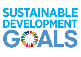 UNDP wins Samsung Support to Boost SDGs