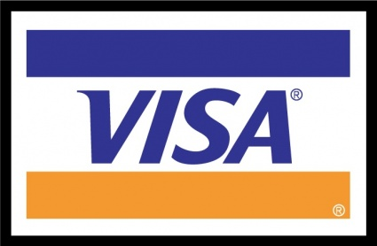 Visa and Robinsons Malls Boost Contactless Payments in Philippines