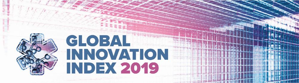 DOST Wish: PHL Cracks Top 33 Global Innovation Index before End-2022