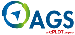 AGS Strengthens ERP Solutions through Acumatica Partnership