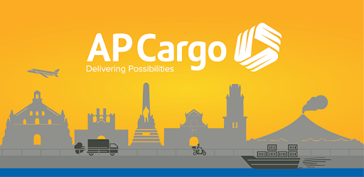AP Cargo, Ramco, digital transformation, Logistics Software, Dr. Virgilio R. Villacorte, Virender Aggarwal