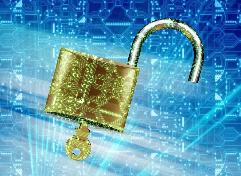 Philippines, Singapore to Share Best Practices in Data Protection