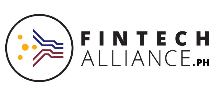 Gov't Regulators Back Code of Ethics of FinTech Firms