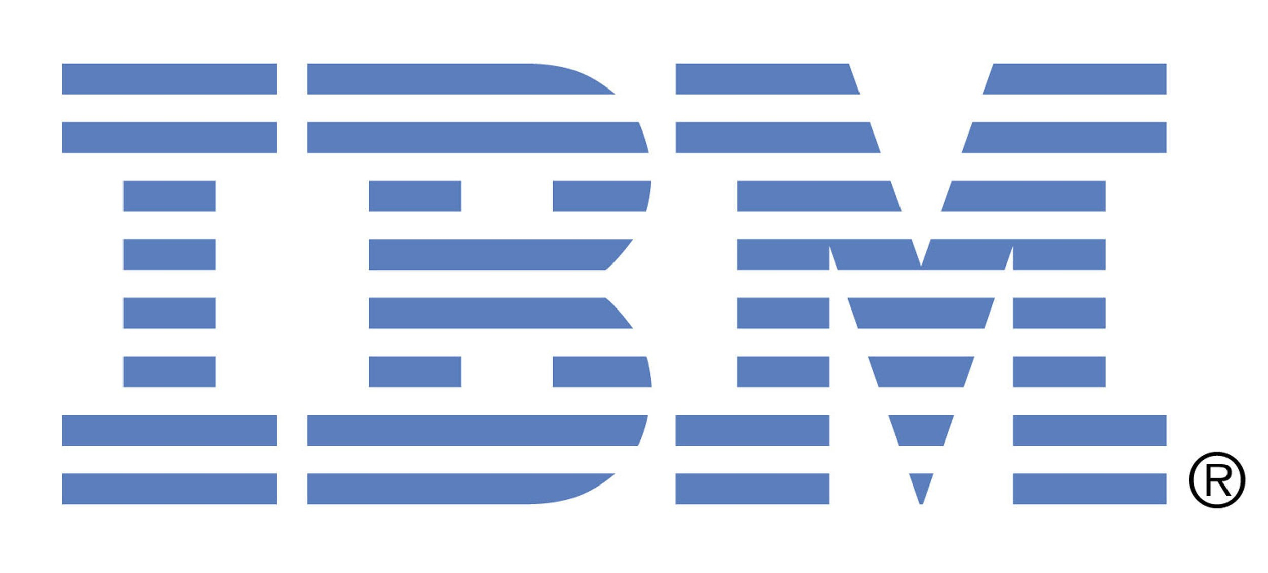 IBM Supercomputers Join Global Fight versus Covid-19