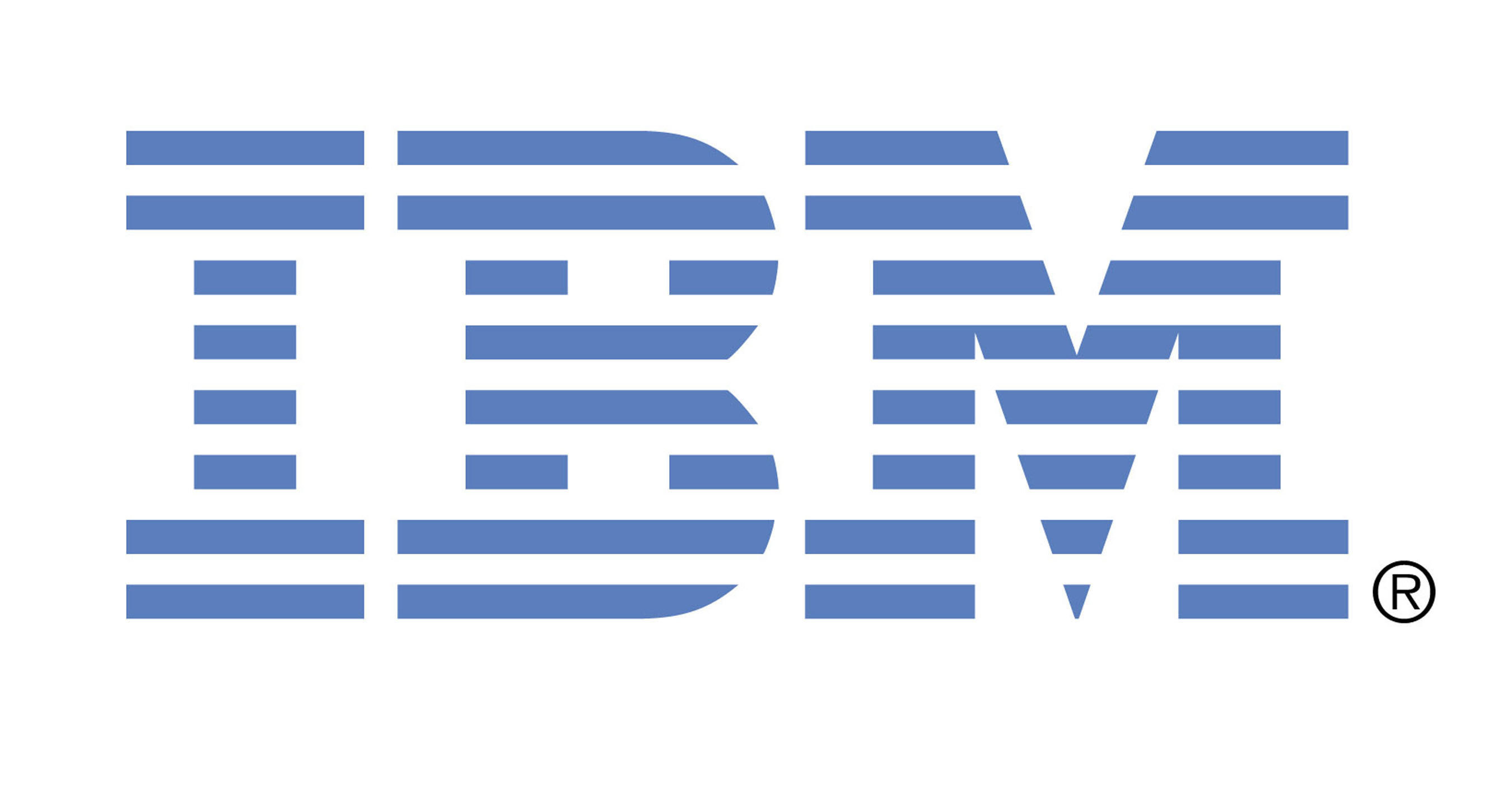 IBM Unveils z15™ with Industry-First Data Privacy Capabilities