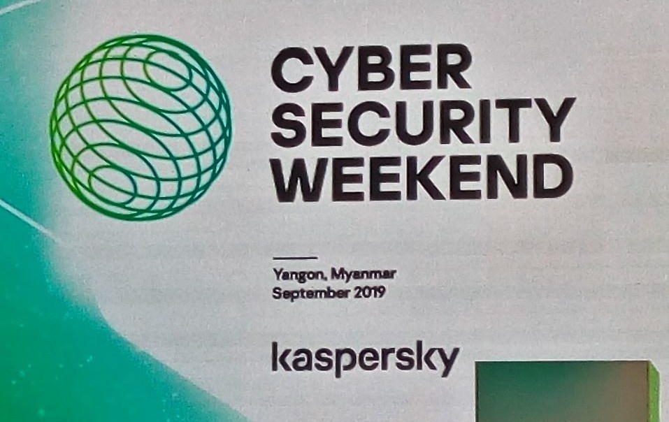 Philippines Is Second Most Targeted Country for Healthcare — Kaspersky