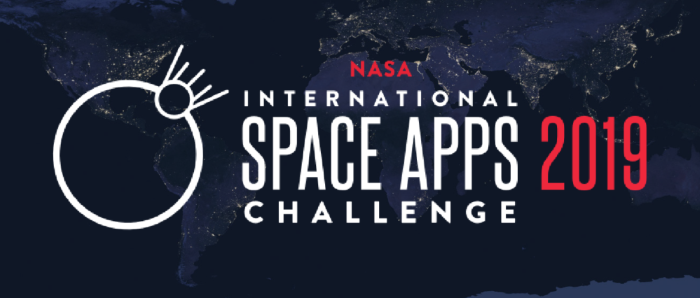 'PaWiKAN', 'Aedes' in NASA Int'l Space Apps 2019 Finals