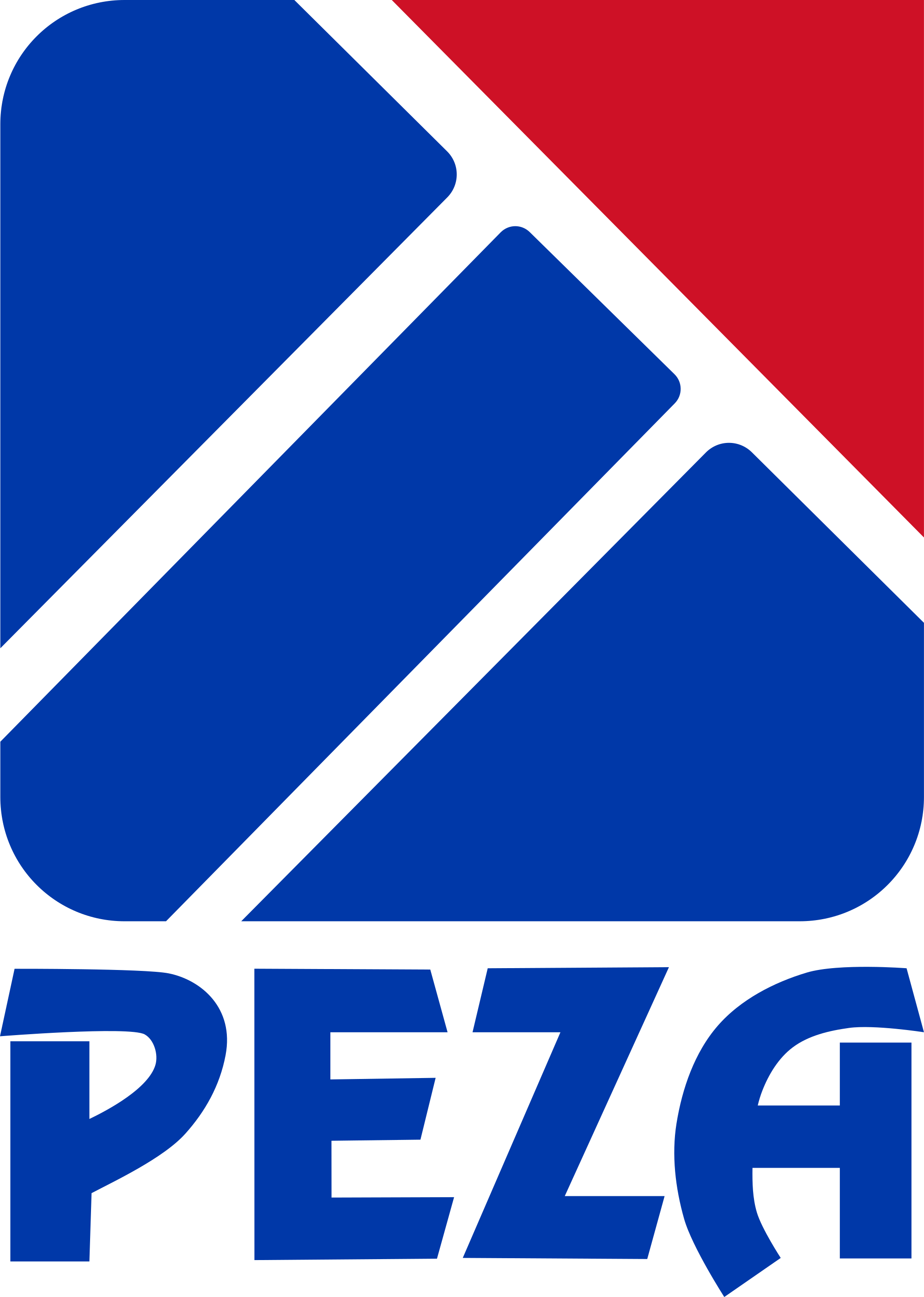Under DG Plaza, PEZA Remits Php1.8-B in 3 Years