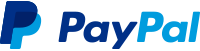 PayPal Safeguards Digital Transactions Using Data Science, Consumer Awareness