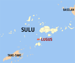 British Firm, Sulu LGU to Construct US$2.3-B Gas Plant, Petroleum Park