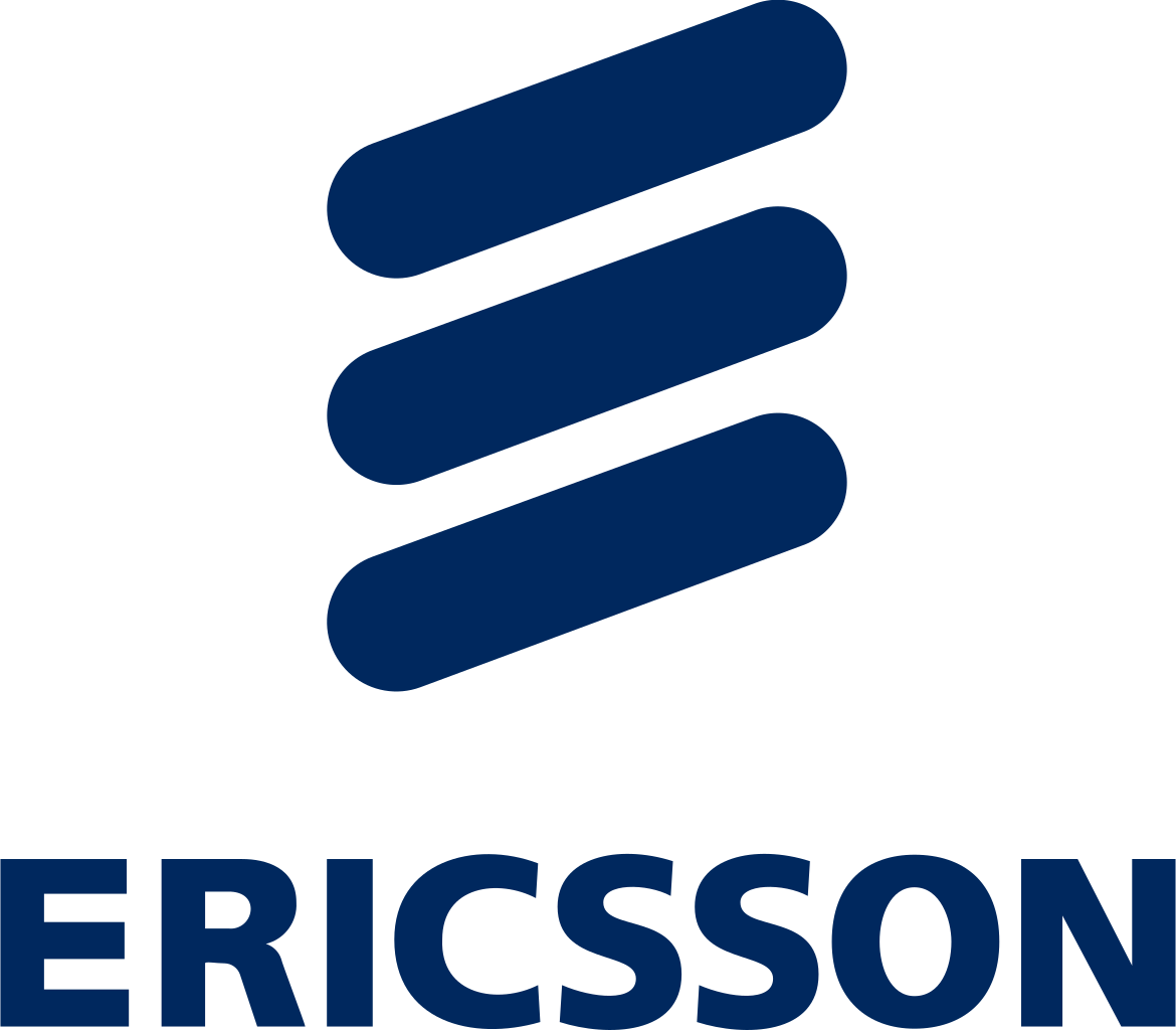 SBA Philippines Recognizes Ericsson with 2 Honors
