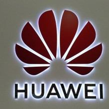 Huawei Invites Developers, Pours $2.5-B for Next 5 Years