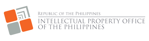 IPOPhl: Inventors, Secure Patent Before Inventions' Disclosure