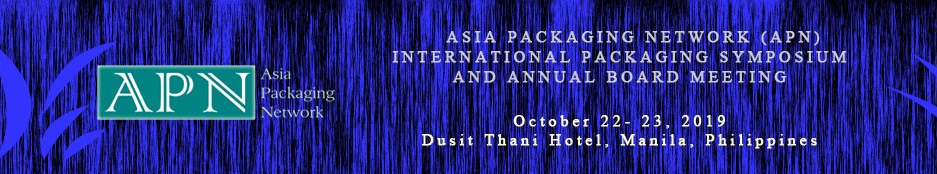 APN Packaging Conference Today; DOST Leads Speakers