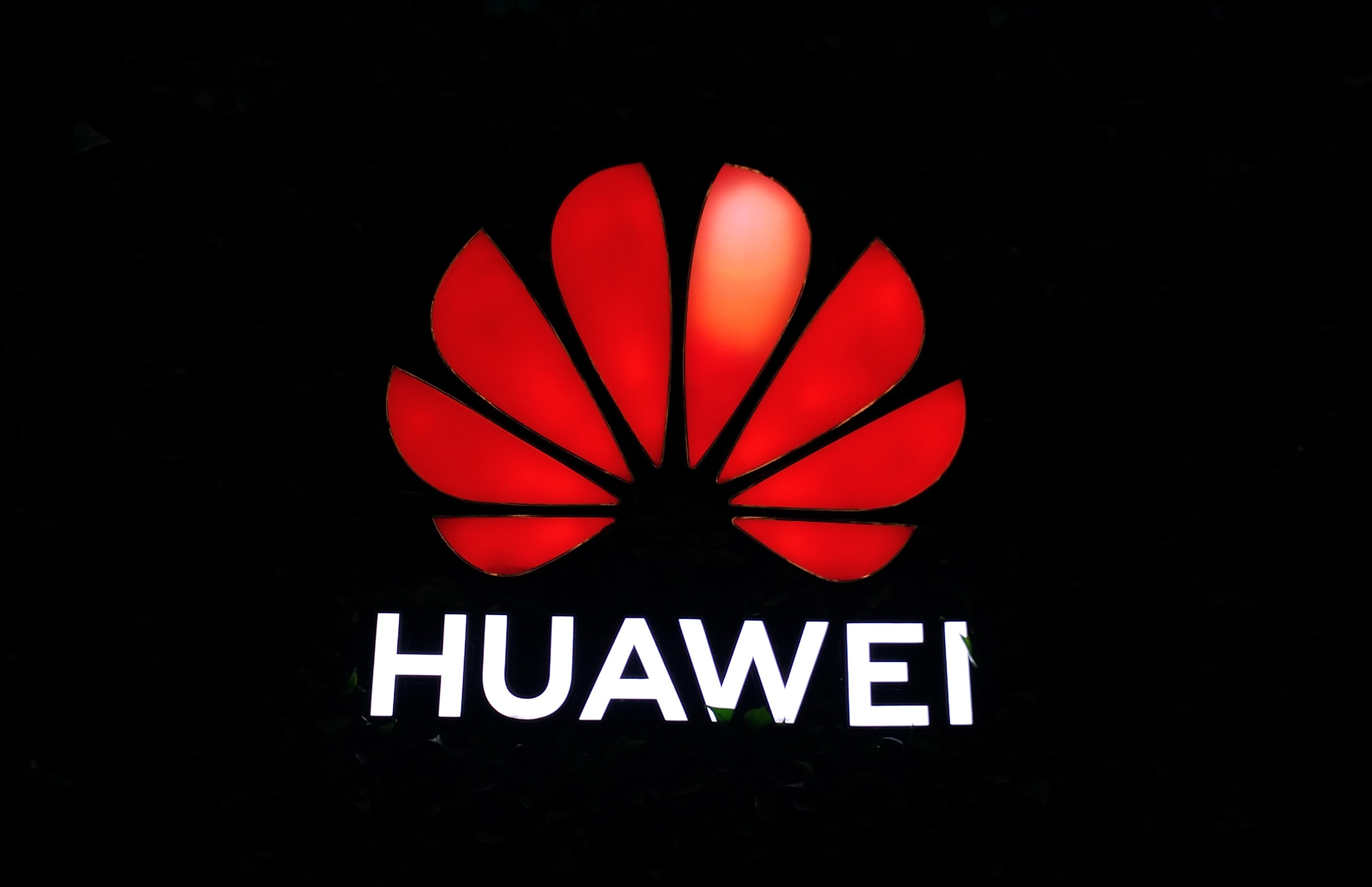 Huawei Signs Deal with Lyceum for ICT Academy Partnership