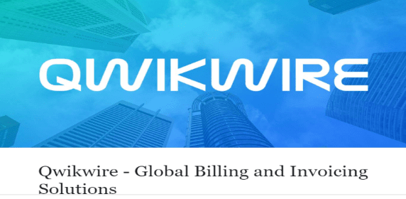 Qwikwire Expands Reach, Inks Deal with  Landco