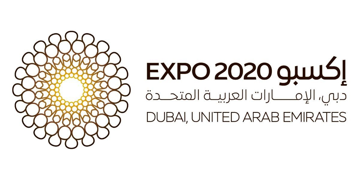 Expo Dubai 2020, A Video Sneak Peek