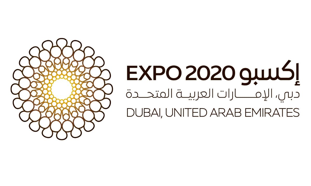 UAE Amb. Al-Zaabi Says Expo 2020 Dubai Countdown Ongoing
