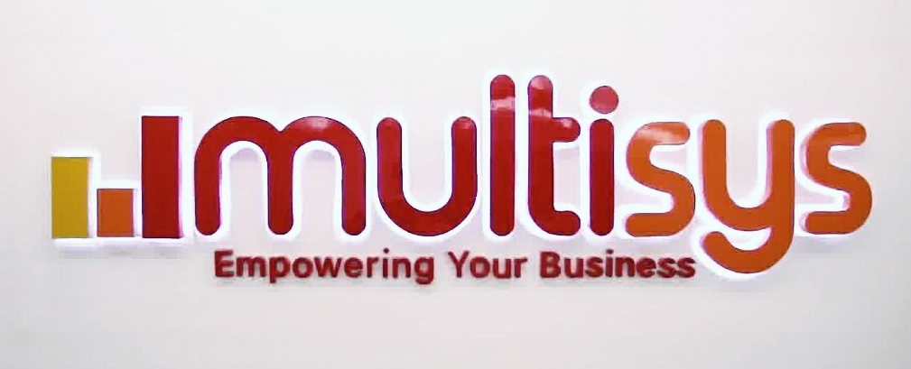 Multisys, MyEG, partnership, digital transformation, Empowering Your Business, CEO David Almirol, Jr. Chairman Enrique Gonzalez, software solutions