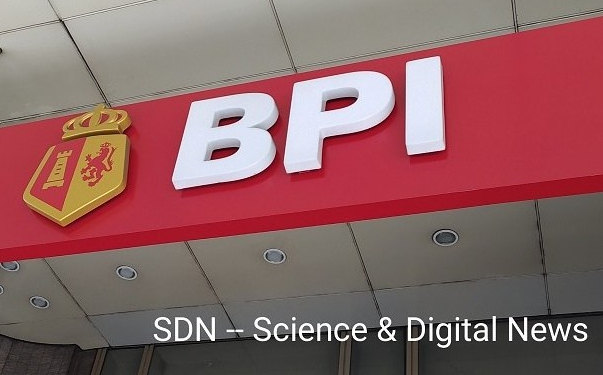 BPI, Covid-19, message, clients, online banking, pandemic, in q