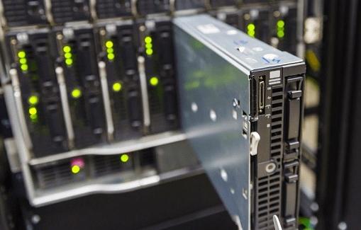 Kaspersky, cybersecurity, ramsomware, IT, malware