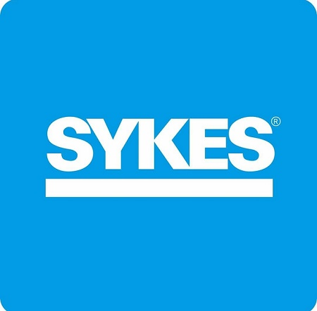 SYKES' 'Amazing Year' Equals Bonanza for Employees