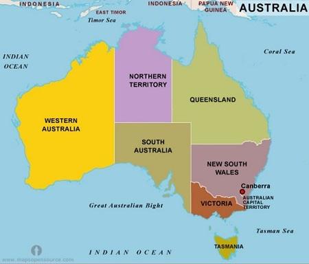 Australia, love, send, wildfires, Tasmania, koala, animals