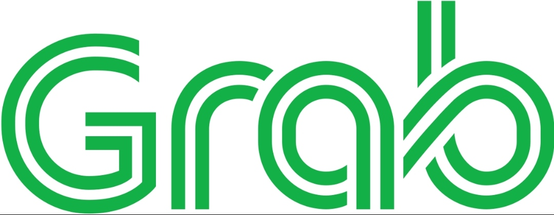 Grab Assures Full Cooperation with Privacy Commission
