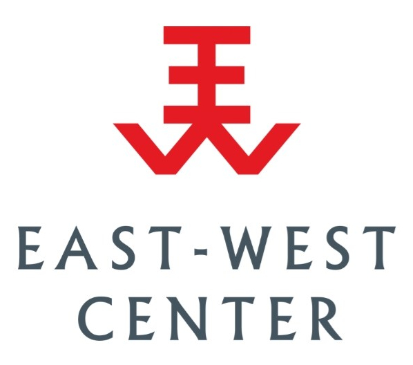 East-West Center Now Accepting Applications for 2020 SJS