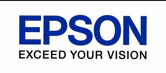 Epson and Fuji Xerox Boost Plan-Printing Solutions