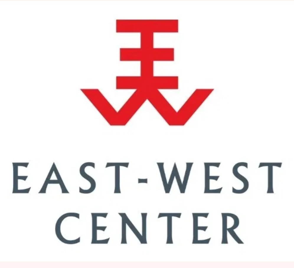 Message from East-West Center President Regarding COVID-19