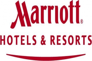 Marriott Assures Guests, Associates' Safety Top Priority Amid COVID-19