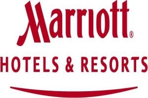 Marriott Hotels, COVID-19, guests, travel, coronavirus