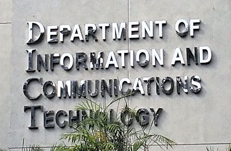 DICT Supports SEC in Promoting Stronger Cybersecurity