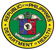 DOH, hiring, health workers, Covid-19, response